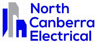 North Canberra Electrical logo